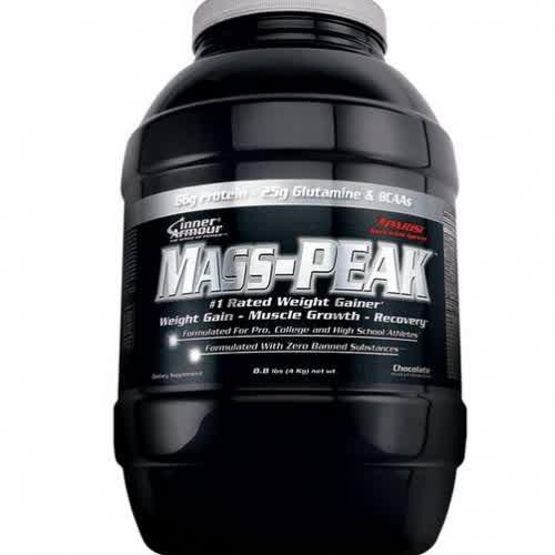 Inner-Armour-Mass-Peak-500x500