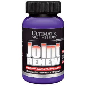 Joint Renew Complex Ultimate Nutrition