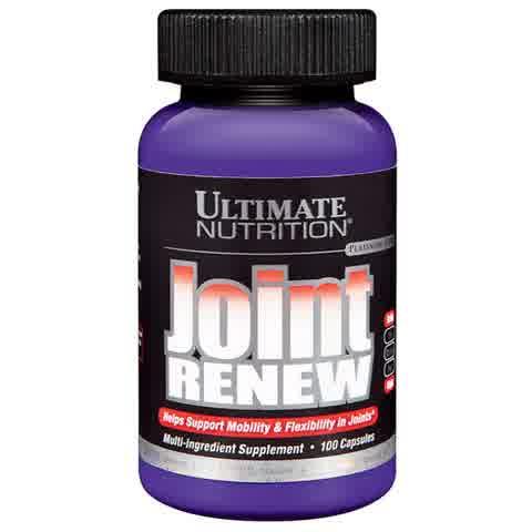 Joint_Renew_Complex_100_caps__10943.1405436254.480.480