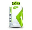 MusclePharm CLA Core – isi 180