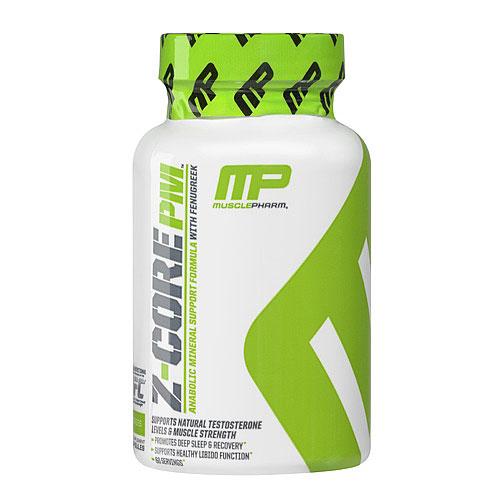 Musclepharm-Z-Core-MP