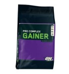 Gainer ON Pro Complex