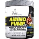 Amino Pump – Jay cutler