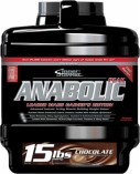 Anabolic Peak 15lbs – Inner Armour