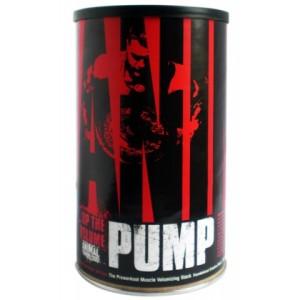 Animal Pump – Universal