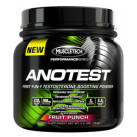 Anotest – Muscletech