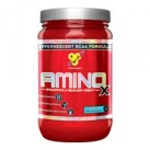 AMINO X – BSN 30 Serving dan Amino X 70 Serving