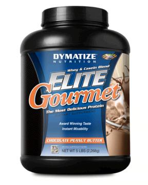 elite-gourmet-288x360