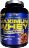 Maximum Whey – MHP