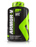 Armor V – MusclePharm