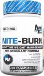 Nite Burn BPI