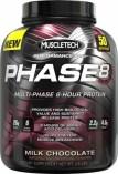 MuscleTech Phase8