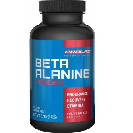 thumb_606e9-Prolab-Beta-Alanine-Extreme_240_caps_resize_460_460