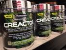Creactor Muscletech (Produk pengganti dari Creacore)