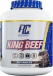 King Beef Ronie Coleman 5 Lbs