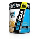 Best BCAA BPI 30 serving dan Best BCAA BPI 60 serving