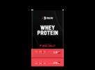 Evolene Whey Protein 228Gram 456 Gram 1.9 KG (50 Sachet) 6Lbs 10Lbs Halal BPOM