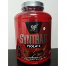 Syntha-6 Isolate 4 Lbs BPOM